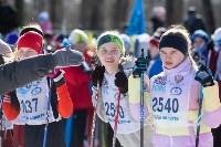 Лыжня России-2020, Фото: 174