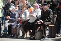 "По Туле прошла колонна ""Бессмертного полка"", Фото: 56"