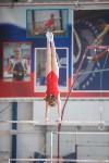 Первенство ЦФО по спортивной гимнастике среди юниорок, Фото: 76