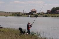 Кубок Тульской области по рыболовному спорту, Фото: 14