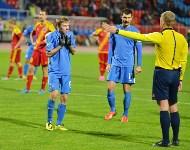 «Арсенал» Тула - «Балтика» Калининград - 1:0, Фото: 72