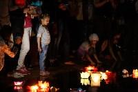 Фестиваль водных фонариков., Фото: 6