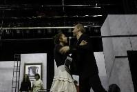 Репетиция в Тульском академическом театре драмы, Фото: 66