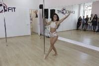 День открытых дверей в студии танца и фитнеса DanceFit, Фото: 5