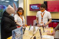 В Туле открыли первый в России совместный салон-магазин МТС и Xiaomi, Фото: 11