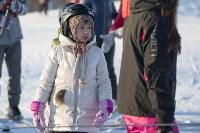 Зимние забавы в Форино и Малахово, Фото: 112