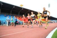 В Туле прошло первенство по легкой атлетике ко Дню города, Фото: 30