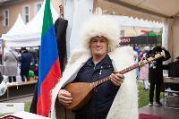 Фестиваль «Национальный квартал» в Туле: стирая границы и различия, Фото: 30