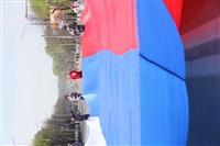 Тульская Федерация профсоюзов провела митинг и первомайское шествие. 1.05.2014, Фото: 35