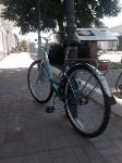 Туляк едет на Чёрное море на велосипеде, Фото: 24