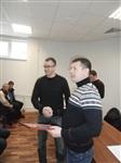Итоговое собрание Федерации бокса Тульской области. 26 декабря 2013, Фото: 18