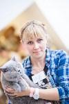 """Выставка """"Пряничные кошки"""". 15-16 августа 2015 года., Фото: 62"""