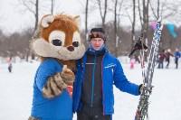 Яснополянская лыжня 2017, Фото: 193