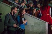 Туляков приглашают на новогоднее представление «Ёлка в цирке», Фото: 28