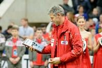 Тренеры «Арсенала» стали обладателями «Кубка легенд», Фото: 171