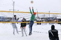 TulaOpen волейбол на снегу, Фото: 82
