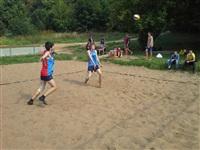III ежегодный открытый турнир по пляжному волейболу «До свидания, Лето!», Фото: 4