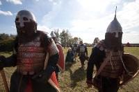 637-я годовщина Куликовской битвы, Фото: 214