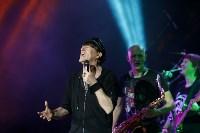 Концерт Виктора Королева в Туле, Фото: 2
