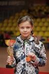 Первенство Тульской области по легкой атлетике. 5 декабря 2013, Фото: 5