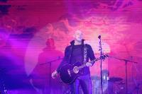 Праздничный концерт: для туляков выступили Юлианна Караулова и Денис Майданов, Фото: 43