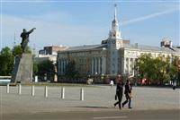 Славный город Воронеж, Фото: 21