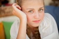 Соня Фисенко, Фото: 1