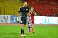 «Арсенал» Тула - «Волгарь» Астрахань - 1:1, Фото: 74