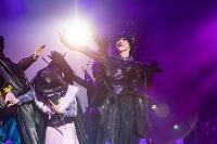 Шоу фонтанов «13 месяцев»: успей увидеть уникальную программу в Тульском цирке, Фото: 178