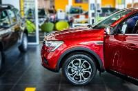 Renault ARKANA, Фото: 43