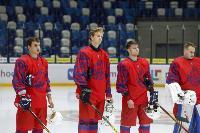 Хоккей матч звезд 2020, Фото: 71