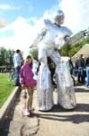 Первый IT-фестиваль в Туле, Фото: 60