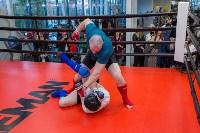 В Туле открылся спорт-комплекс «Фитнес-парк», Фото: 107
