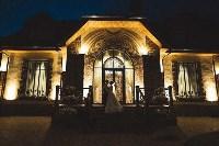 Готовим неповторимую свадьбу: макияж, ведущий, кольца и ресторан, Фото: 32