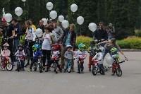 Велопарад в Туле, Фото: 102