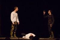 """Спектакль """"Ромео и Джульетта"""", Фото: 59"""
