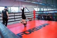 В Туле открылся спорт-комплекс «Фитнес-парк», Фото: 94