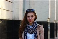 Татьяна Хоменко, 17 лет, выпускница школы, Фото: 2