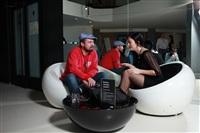 Tele2 представила тулякам свою новую рекламную платформу - «Честность», Фото: 1