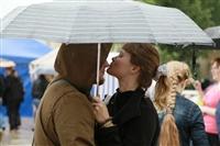 Фестиваль Крапивы - 2014, Фото: 119