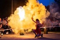 В Туле открылся I международный фестиваль молодёжных театров GingerFest, Фото: 29