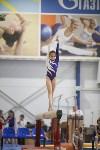 Спортивная гимнастика в Туле 3.12, Фото: 128