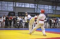 Турнир по рукопашному бою в Туле, Фото: 26