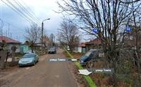 Улица Томпа. Названа в честь эстонского революционера, Фото: 22