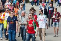 Арсенал-Локомотив 2:0, Фото: 48