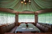 Тульские рестораны с летними беседками, Фото: 20