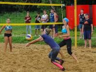 Турнир по пляжному волейболу, Фото: 24