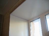Ставим пластиковые окна и обновляем балконы  до наступления холодов, Фото: 12
