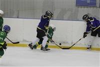 Международный детский хоккейный турнир. 15 мая 2014, Фото: 18