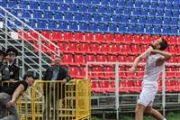 Арсенал - Мордовия, Фото: 19